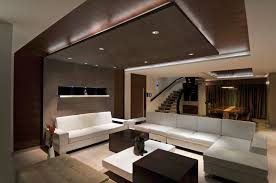 Zz Architects Google Search BEDROOM Pinterest Architects - Modern residential interior design