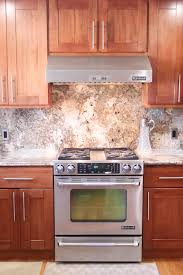 Shaker Cherry Kitchen Cabinets by Hong Bo Hardware Supply Cherry Shaker Kitchen Cabinets Bck Cabinets