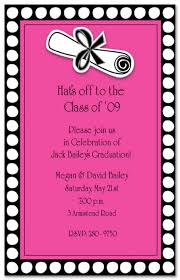 Graduation Party Invitation Cards Cheap Graduation Party Invitations Wedding Thank You Cards What To