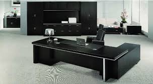 Contemporary Office Desk Furniture Beautiful And Durable Office Table Desk Thedigitalhandshake