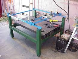 Cnc Wood Router Forum by
