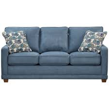 Relyon Sofa Bed Amazing 80 Inch Apartment Sized Sofas 72 Inch Sofas