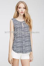 top design fashion top ready made 2015 tops design buy