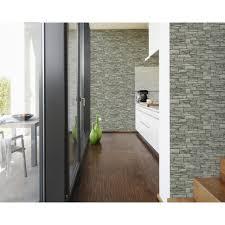 as creation stone brick pattern faux effect vinyl wallpaper 958712 as creation stone brick wall pattern faux effect embossed vinyl wallpaper 958712