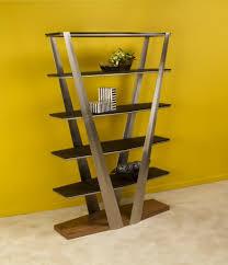 Fine Modern Furniture by Elite Modern Collections Vizion Furniture