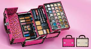 makeup sets ulta