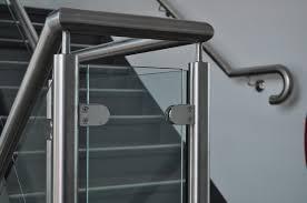 Stainless Steel Banister Rail Stainless Steel Balustrades And Handrails Adelaide Balustrade