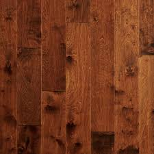 amaretto birch scraped engineered hardwood 3 8in x 5in