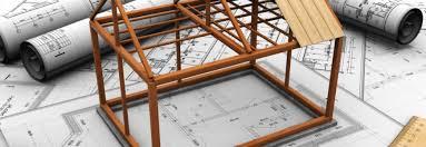 bureau architecte qu ec economie de la construction gf expertise