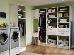 Laundry Room Decorations Laundry Laundry Room Ideas Big Families Also Laundry Room