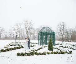 our winter wonderland wedding anniversary photo shoot with juliana