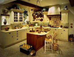 best kitchen designs in the world thelakehouseva best kitchen decorating theme ideas thelakehouseva