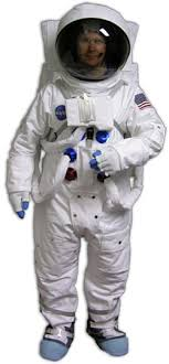astronaut costume dress like an astronaut astronauts and costumes