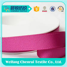3 inch wide grosgrain ribbon factory direct sale custom multicolor 3 inch wide grosgrain ribbon