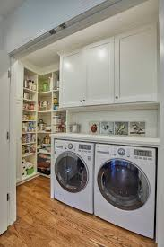 washing machine in kitchen design posts by bellandfunk rainbow valley design u0026 construction