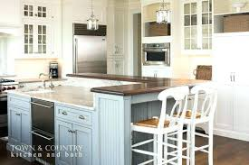 distressed white kitchen island distressed white kitchen island medium size of large kitchen