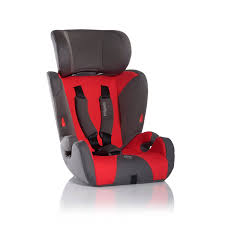 toddler car seat discovery toddler car seat u0026 booster phil u0026teds