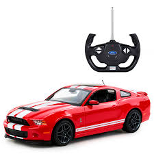 need for speed mustang for sale family picture more detailed picture about sale rastar