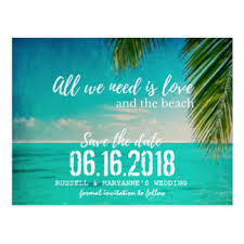 destination wedding save the date save 15 50 on destination save the date postcards