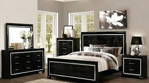 bedroom black furniture black lacquer bedroom furniture sets bauapp co