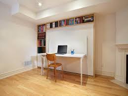 Diy Murphy Desk Homemade Murphy Bed Inspiration And Design Ideas For Dream House