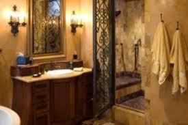 mediterranean style bathrooms modest on bathroom for best 20