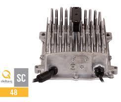 917 3610 ez go wiring schematic wiring diagram for ez go golf cart