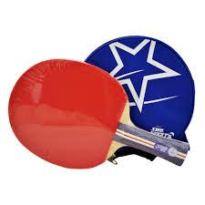 quality table tennis bats buy dhs r1002 1 star table tennis bat at skilltoyz com