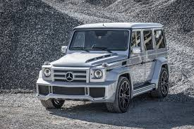 used mercedes g wagon fab design shahin basic body kit for g class w463 gwagenparts