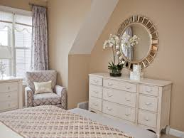 round mirror for bedroom dresser awesome modern bedroom