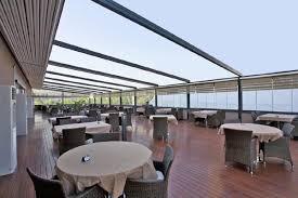 wonderful designs retractable roof pergola