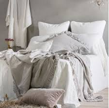 White Shabby Chic Bedroom by Shabby Chic Bedroom Ideas Selecting The Duvet Covers Superior