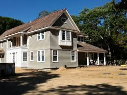 Shingle Style Home Plans Shingle Style House Plans Yankee Barn Homes