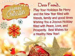 happy christmas quotes funny teaching quotes best daily quotes