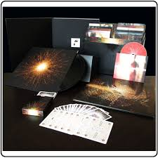 photo album set imogen heap sparks deluxe album box set imogen heap