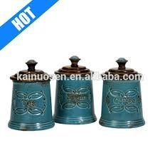 unique kitchen canisters sets colorful kitchen canister set colorful kitchen canister set