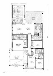 red ink homes floor plans red ink homes floor plans lovely house designs floor plans wa
