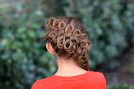hairstyles for gymnastics meets cute hairstyles for gymnastics 4k wallpapers