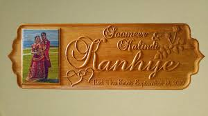 custom signs plaques 0 00 the carved upon store carved