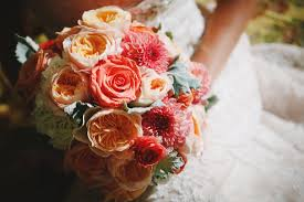 wedding flowers denver coral wedding flowers denver wedding florist and