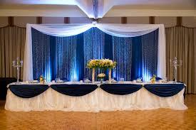 Home Decor Websites Cheap by Wedding Decor Websites Images Wedding Decoration Ideas