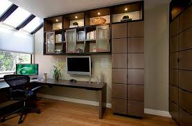 Home Office Cabinet Design Ideas | home office cabinet design ideas marvelous lighting decoration on