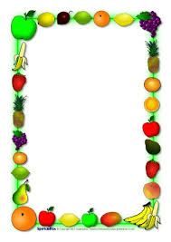 editable fruit free fruit teaching resources and printables sparklebox