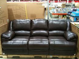 Berkline Leather Reclining Sofa Berkline Leather Sofa Reviews Www Energywarden Net