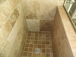 bathroom remodeling mesa az mk remodeling u0026 design