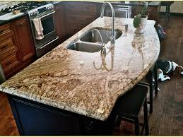 kitchen marvelous home depot kitchen countertops soapstone