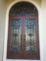 impact resistant sliding glass doors hurricane rated sliding glass doors