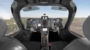 socata tb 20 ir d epim aerotours flight berlin home