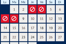 ce siege air air 15 des vols annulés ce lundi 7 mai démission