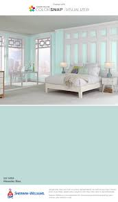 Home Depot Behr Paint Colors Interior Decor Find Your Perfect Colors For Your Walls With Paint
